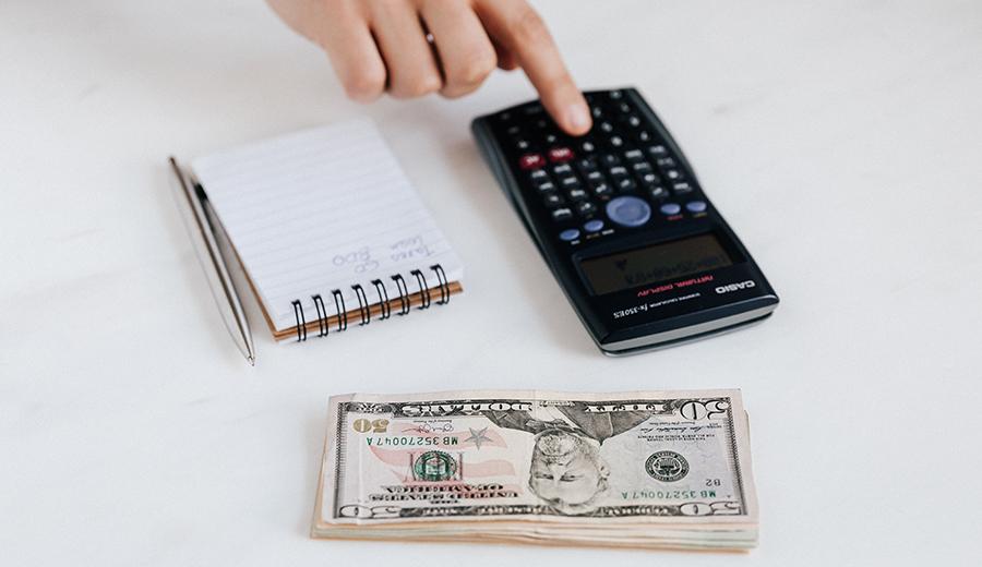 Strategi Investasi Ibu Rumah Tangga Pakai Uang Belanja | KlikCair