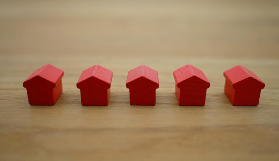 Beli Mobil atau Rumah? Pertimbangkan Beberapa Hal Ini | KlikCair