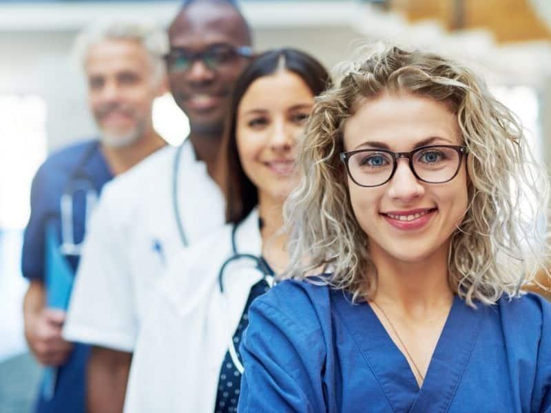 7 Asuransi Kesehatan Cash Plan Premi Murah, Klaim Mudah, DoubleClaim