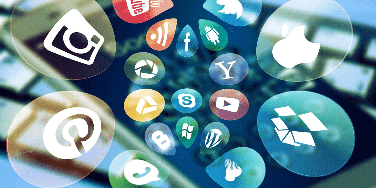9 Cara Jualan Bisnis Usaha Online di Media Sosial Sosmed Terbaik