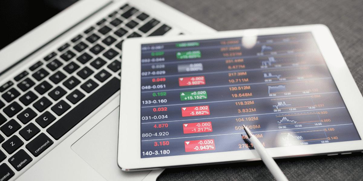 10 Aplikasi Cara Trading Saham Online Terbaik untuk Pemula