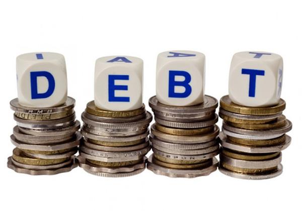 pos keuangan wajib rumah tangga