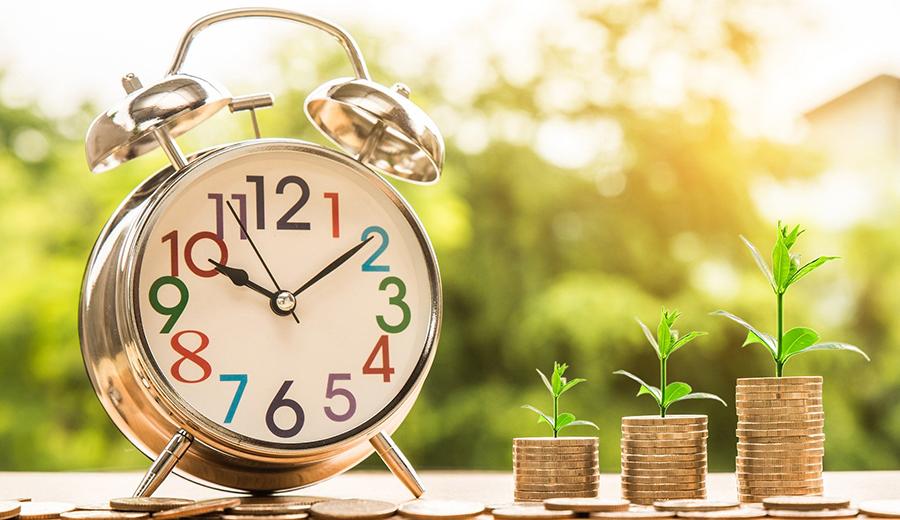3 Langkah Buat Deposito jadi Investasi Menguntungkan   KlikCair