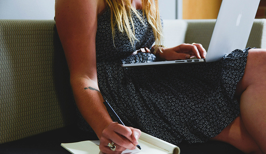 Pahami Persyaratan Kartu Pra Kerja untuk Tambah Penghasilan | KlikCair