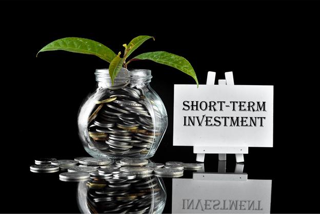 3 Jenis Investasi Jangka Pendek Paling Aman dan Menguntungkan
