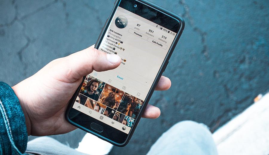 5 Hal yang Harus Dihindari Pebisnis di Media Sosial   KlikCair