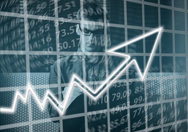 menjaga pertumbuhan investasi jadi strategi hadapi pelemahan ekonomi global