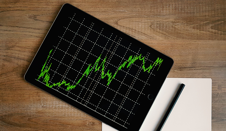 Ciri-ciri Terjadinya Pertumbuhan Ekonomi di Indonesia | KlikCair