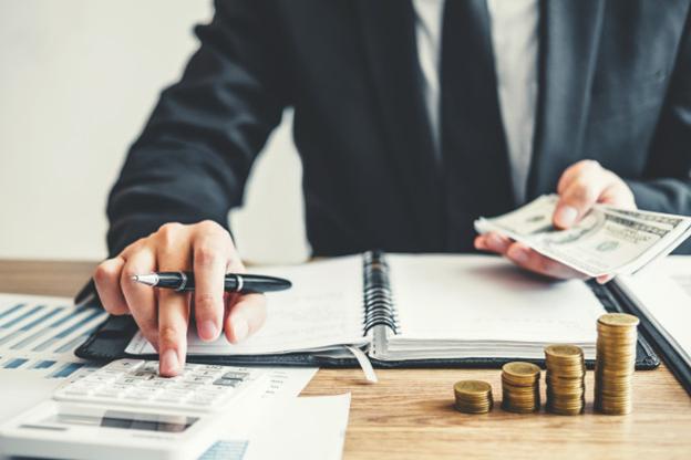 3 Alasan Kenapa Kamu Harus Pisahkan Keuangan Pribadi dan  Bisnis