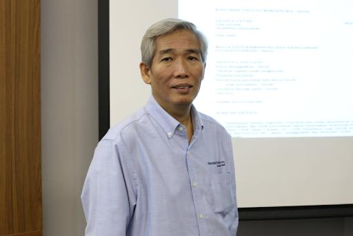 3 Tips Investasi Saham Ala Lo Kheng Hong