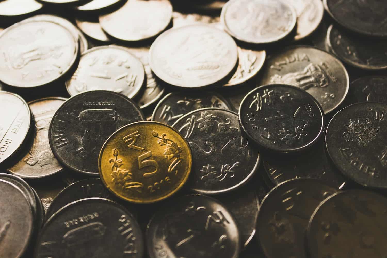 Bunga Deposito Tertinggi Terbaik 6% utk 1 Bulan Mulai Rp 1 juta (2020)