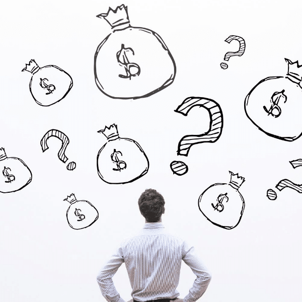 ETF Reksadana Indeks | Cara Investasi Saham Murah untuk Pemula