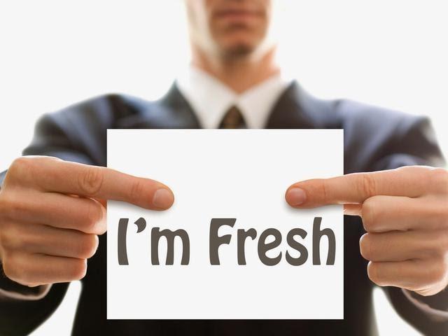 FreshGrad, Pelajari Ini Sebelum Kamu Masuk Dunia Kerja