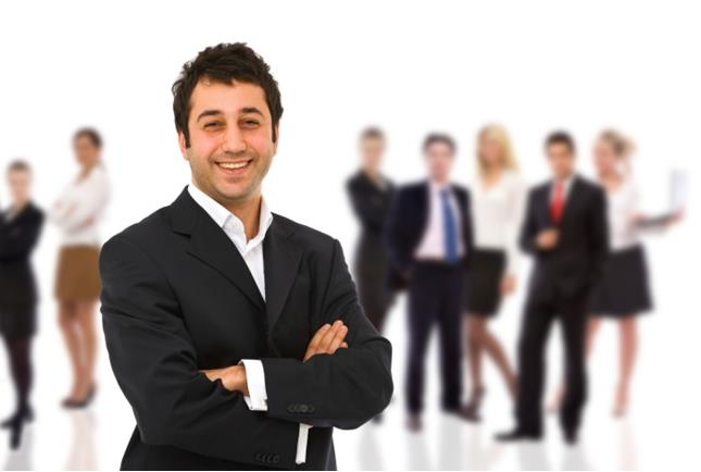 Keahlian Ini Bikin Kamu Layak Jadi Pemimpin di Perusahaan