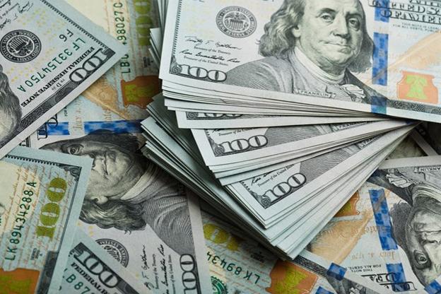Nabung Rupiah vs Nabung Dollar. Apa Bedanya?