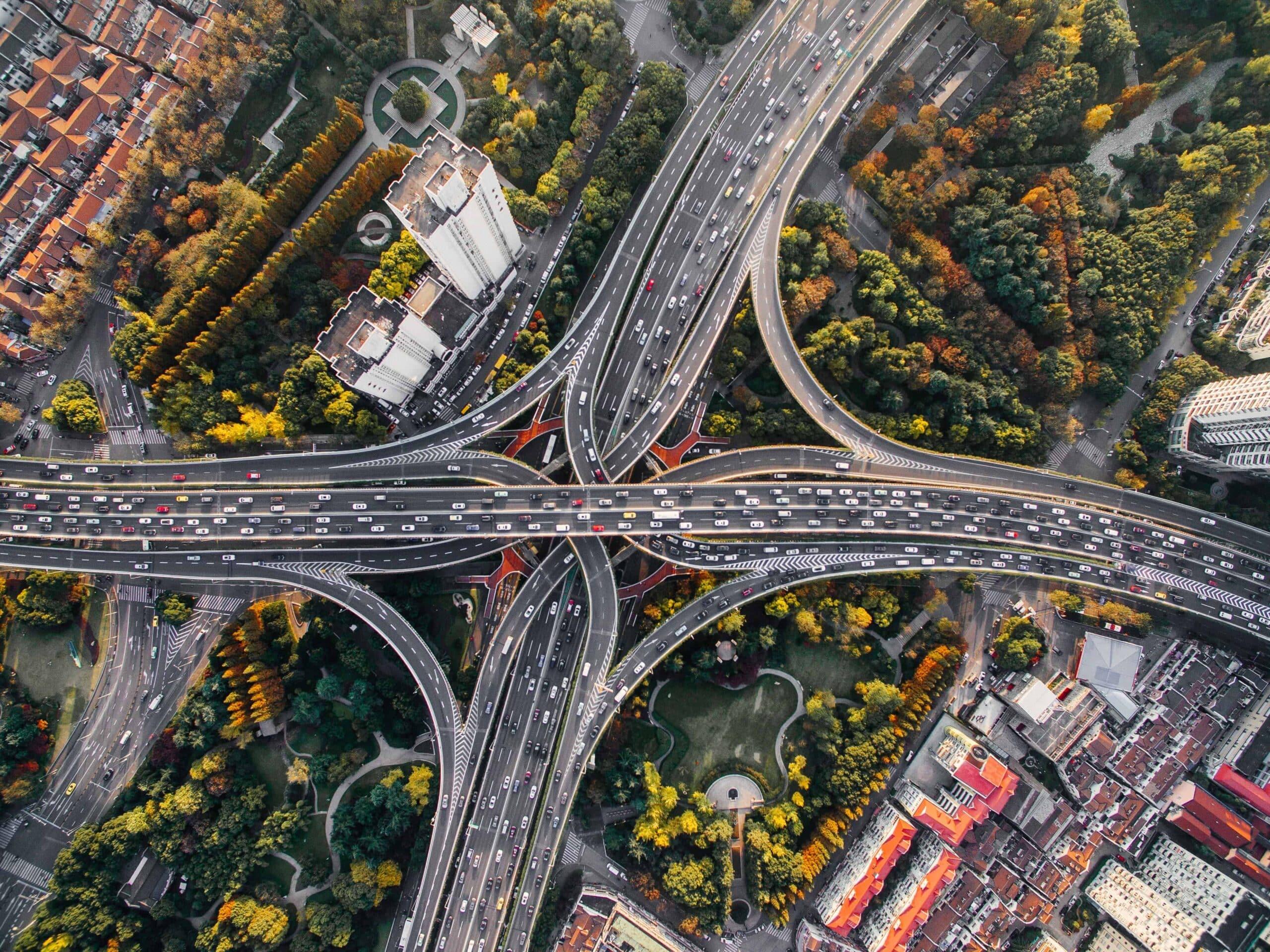 Pengalaman Cari Asuransi Mobil Terbaik 2019 (Premi, Coverage dan Bengkel)