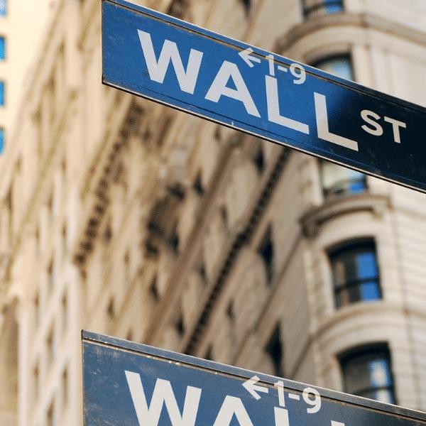 Pengalaman Investor Indonesia Sukses Investasi Saham USA Luar Negeri