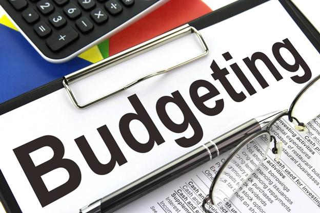 Sering Diabaikan, Inilah 4 Manfaat dari Menerapkan Budgeting