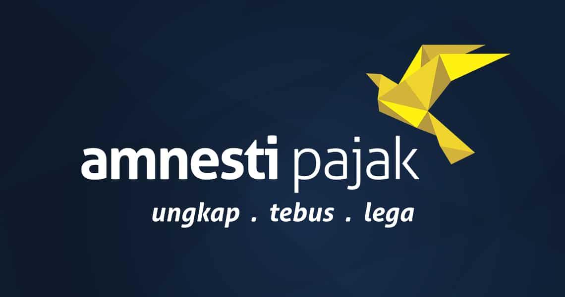 Tax Amnesty: Cara Kerja, Kenapa Menguntungkan, Resiko Tidak Ikut