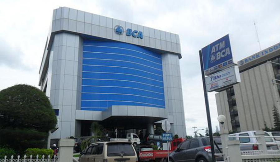 Mengenal Perusahaan Blue Chip di Indonesia   KlikCair