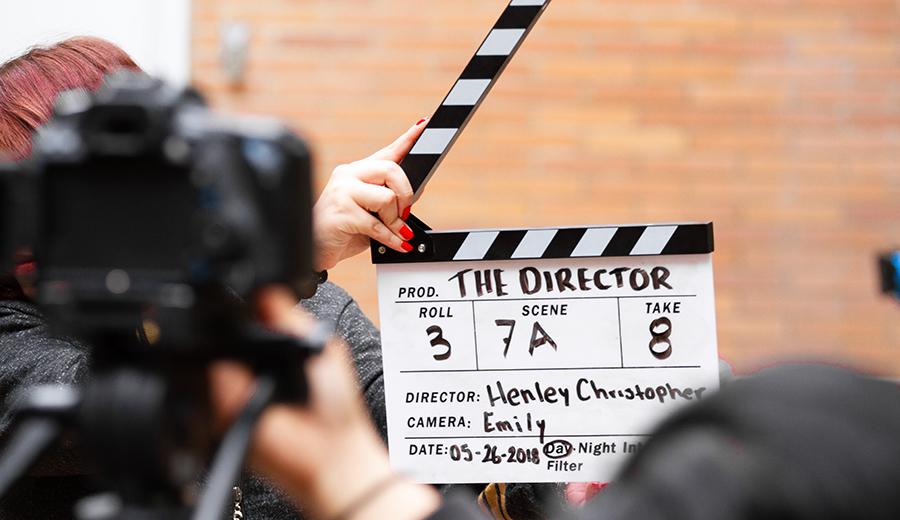 5 Rekomendasi Film untuk Inspirasi Pebisnis | KlikCair