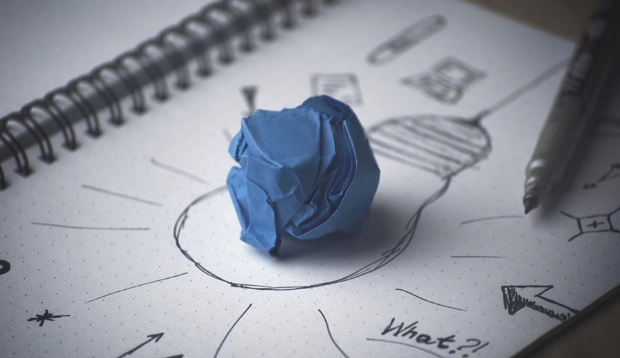 Intip Peluang Bisnis 2021 Prediksi Para Pakar Ekonomi | KlikCair