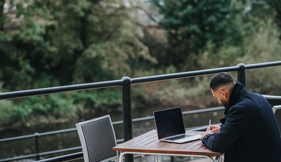 Jenis Bisnis Sampingan untuk Karyawan yang Menguntungkan | KlikCair