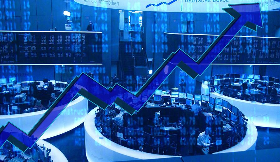 Pengertian Saham dan Keuntungan Investasi Saham | KlikCair