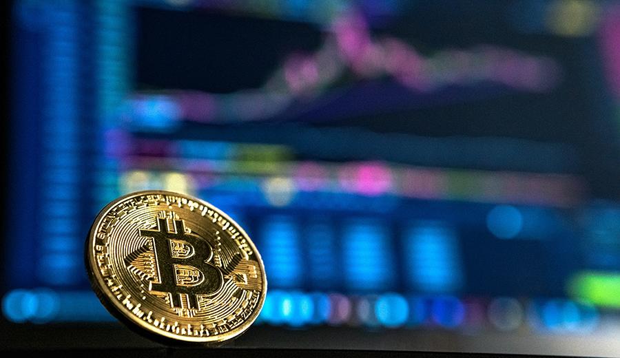 Belajar Cryptocurrency, Apa Saja yang Perlu Diketahui?   KlikCair