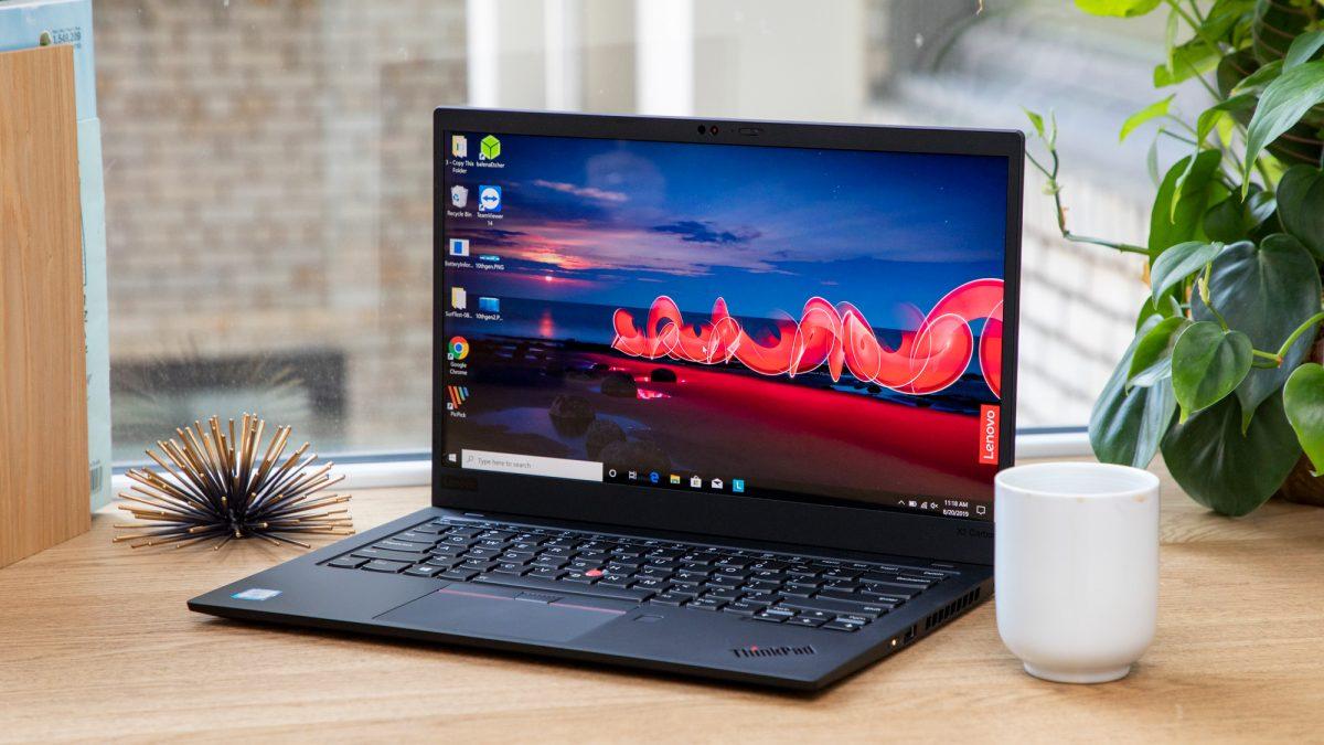 5 Hal yang Perlu Diperhatikan Sebelum Membeli Laptop untuk Anak Sekolah