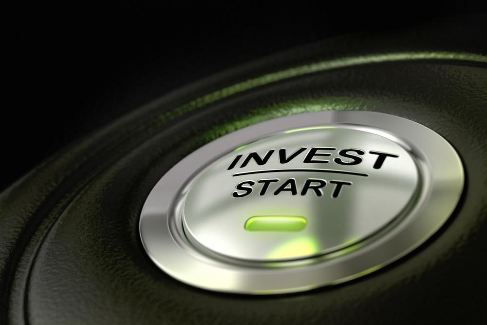 Arahan OJK Mengenai Investasi Saham Untuk Investor Pemula