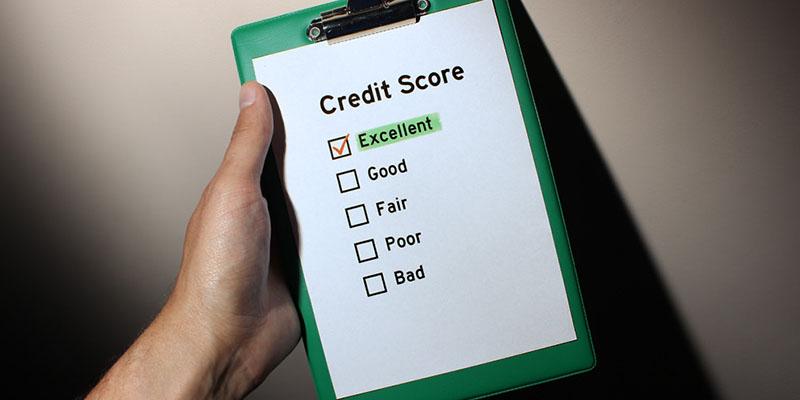 Cara Memperbaiki Riwayat Kredit di BI Checking