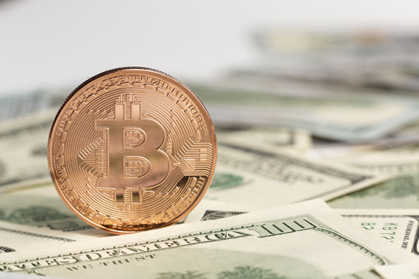 Mengenal Bitcoin, Mata Uang Virtual yang Populer di Dunia Saat Ini