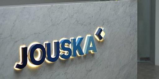 Mengenal Insider Trading Dalam Kasus Jouska