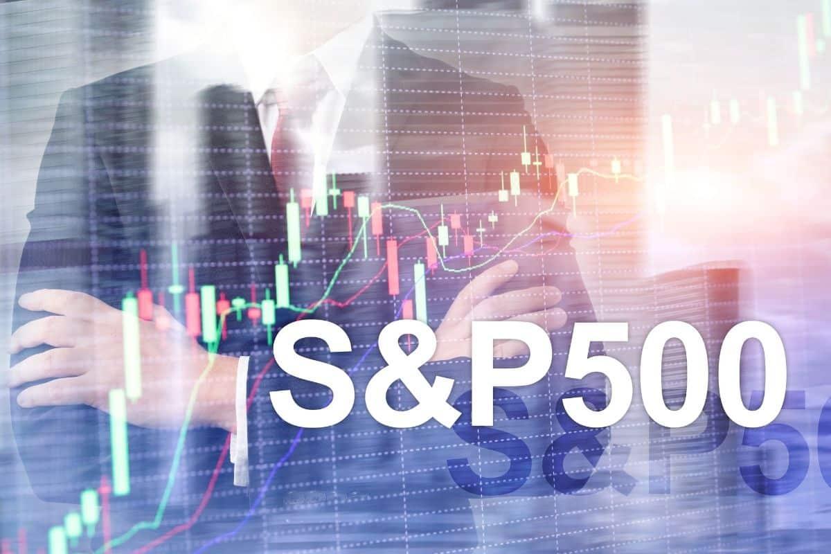 Pengertian Index S&P 500 (Beli Saham Amerika Modal 2 Jutaan)