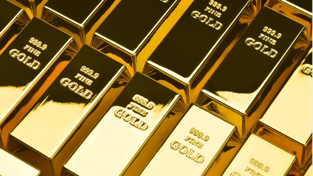 Pilih Investasi Emas? Cek Dulu Keasliannya!