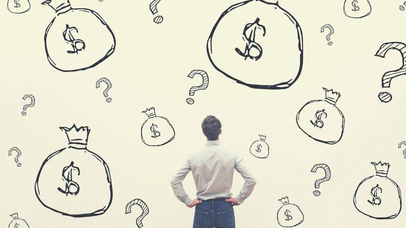 Pilih Mana: Investasi, Dana Darurat, Atau Lunasi Utang Dulu?