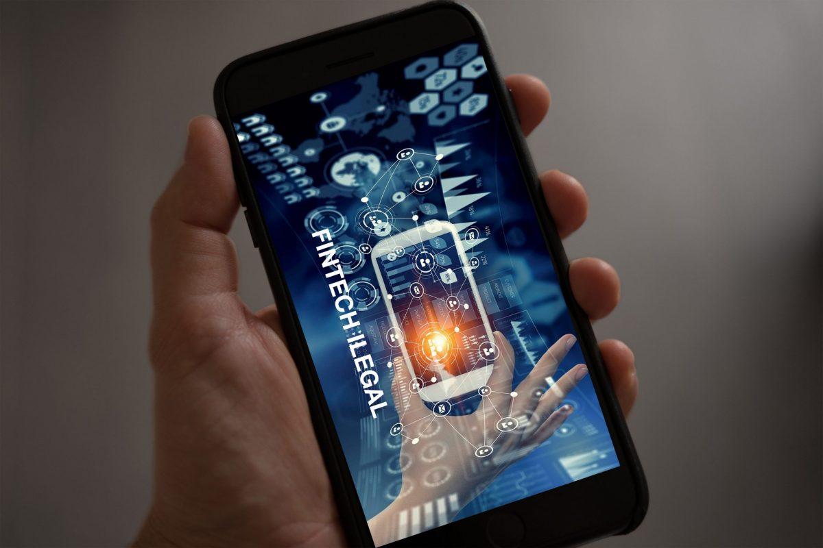 Tambah Marak, Ini Cara Laporkan Fintech Pinjaman Online Ilegal