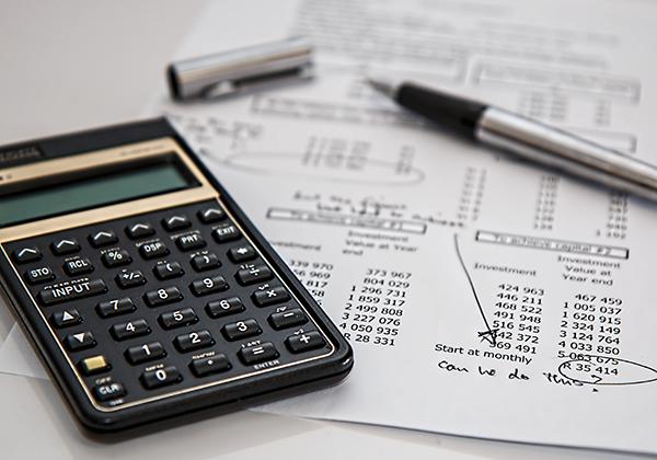 Ketahui cara instrumen investasi bekerja jadi salah satu strategi investasi untuk pemula.