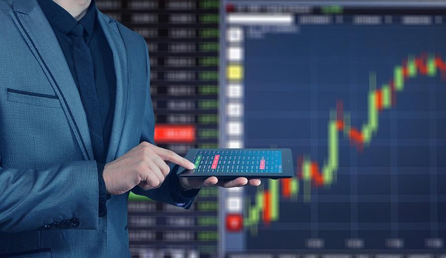 Perbedaan Trading Saham dengan Investasi Saham | KlikCair