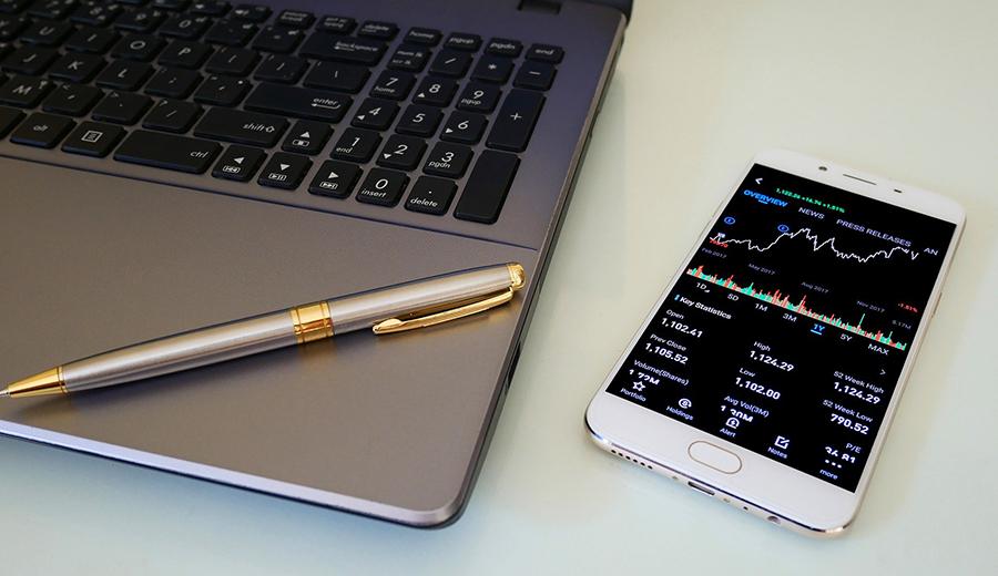 Jenis Cryptocurrency Paling Populer di Indonesia Saat Ini | KlikCair