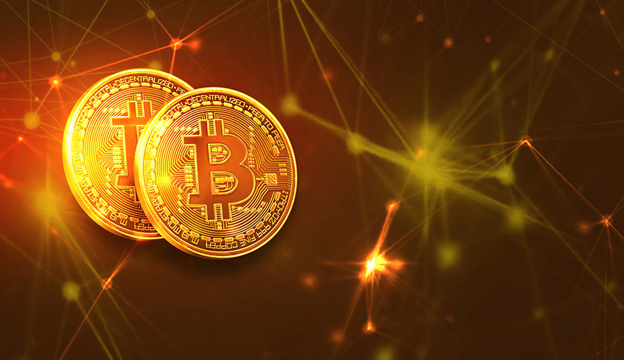 Cryptocurrency Mining Paling Besar Keuntungannya di 2021 | KlikCair