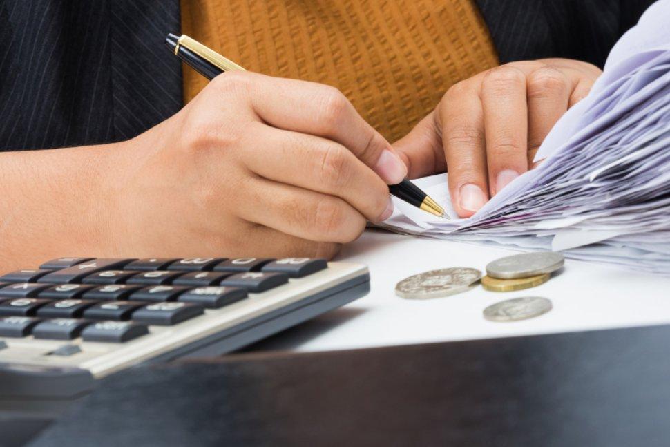 9 Langkah Sukses Merencanakan Keuangan Pribadi