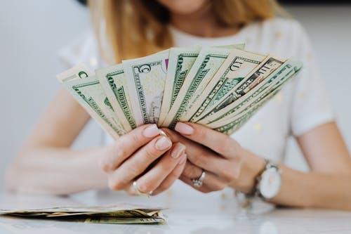 4 Dana Yang Gak Boleh Kamu Pakai Untuk Investasi