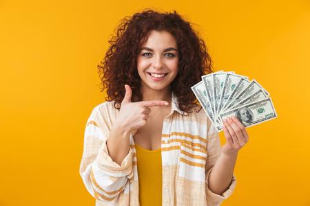 Apakah Uang Bisa Membeli Kebahagiaan? Studi: Iya
