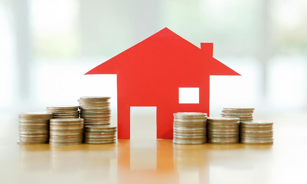 Bisakah Membeli Rumah Setelah Pensiun?