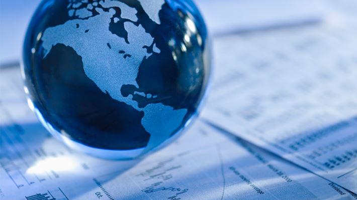 Hasil Survei: 2 Tahun Lagi Ekonomi Kembali Normal
