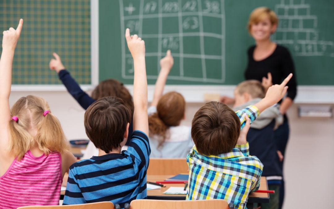 Kapan Waktu yang Tepat Menyiapkan Dana Pendidikan untuk Anak?