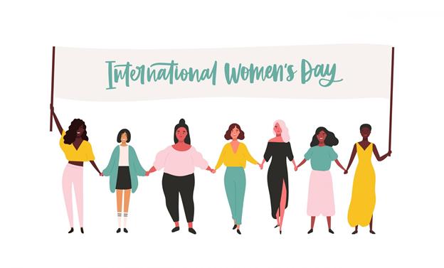 International Women Day, #SaatnyaPerempuan Berdaya Dengan Berinvestasi di Amartha
