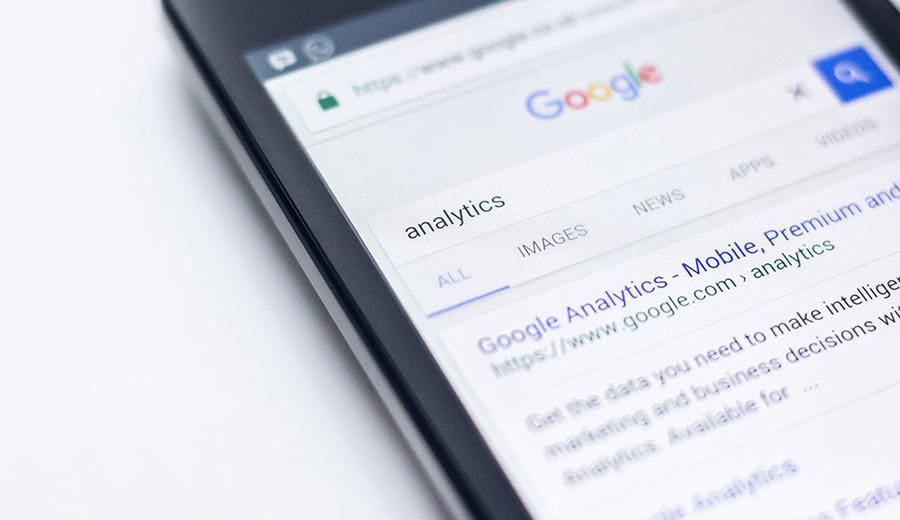 Manfaat Google Ads untuk Bisnis yang Baru Dirintis | KlikCair